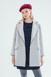79d4c01a Miss Patina Winterfall Coat